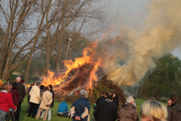 osterfeuer 2014 26 20140421 1201179816